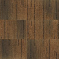 Linn Cioccolato panel korkowy