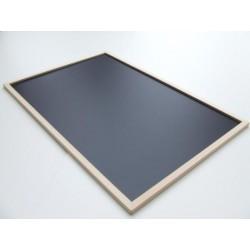 Tablica Kredowa  40x30 cm