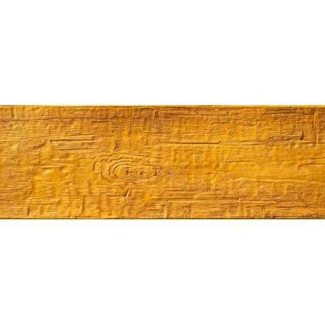 Deska Elastyczna Ciosana 20 cm jansa