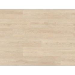 Hydrocork Sand Oak