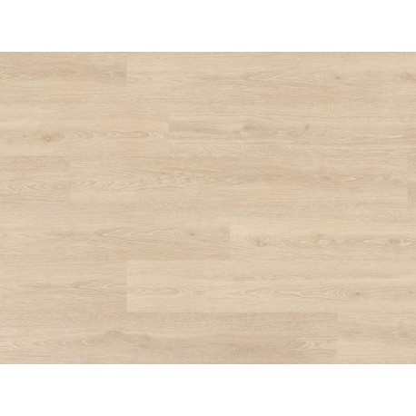 Panel winylowy Hydrocork Sand Oak