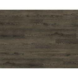 Panel winylowy Hydrocork Cinder Oak