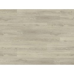 Panel winylowy Hydrocork Limed Grey Oak