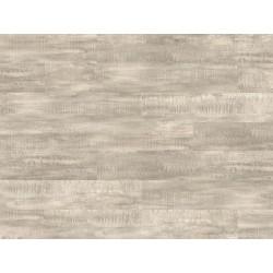 Hydrocork Claw Silver Oak