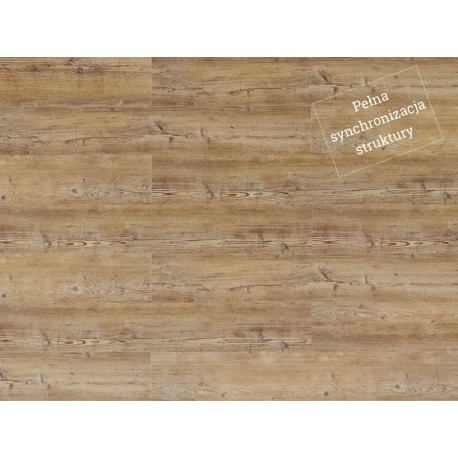 Panel winylowy Hydrocork Arcadian Rye Pine