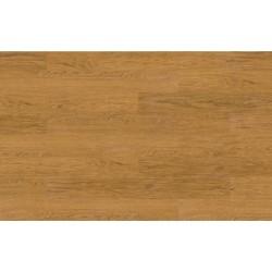 Panel winylowy Hydrocork Nature Oak