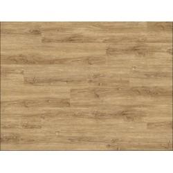Panel winylowy Hydrocork Chalk Oak