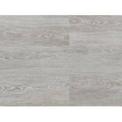 Grey Washed Oak panel winylowy