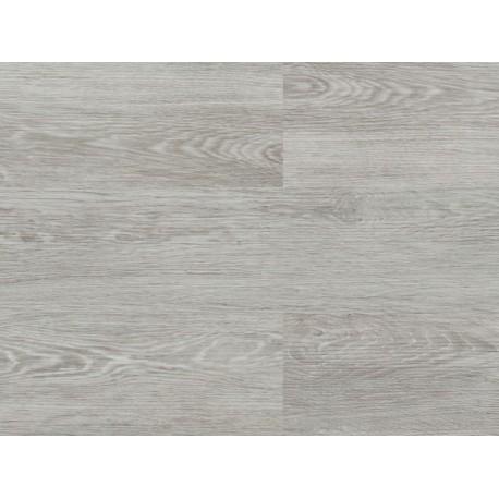 Grey Washed Oak panel winylowy