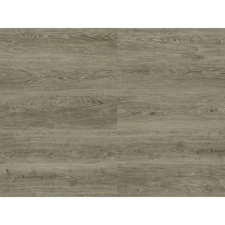 Dark Grey Washed Oak panel winylowy