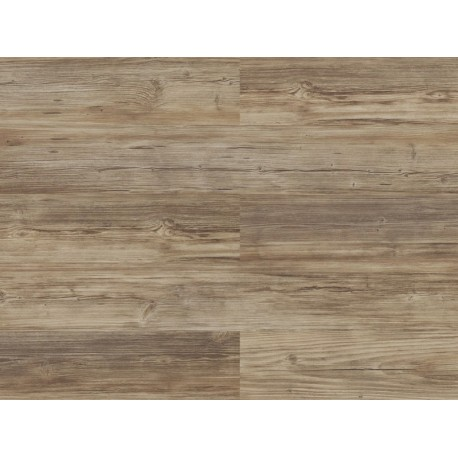 Nature Rustic Pine panel winylowy