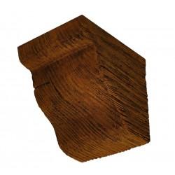 Konsoleta 11x7,5 cm