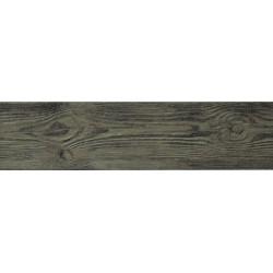 Deska Elastyczna Rustic 18 cm szara