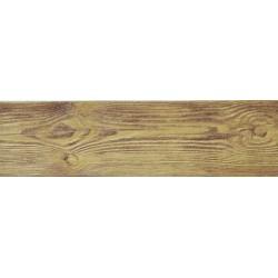 Deska Elastyczna Rustic 18 cm piasek