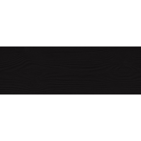 Deska Elastyczna Rustic 16 cm grafit