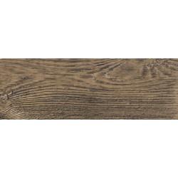 Deska Elastyczna Rustic 18 cm wasser