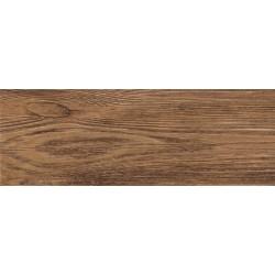 Deska Elastyczna Rustic 18 cm toskana
