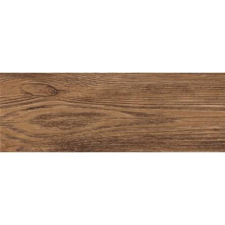Deska Elastyczna Rustic 16 cm toskana