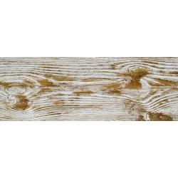 Deska Elastyczna Modern 18 cm oliwka