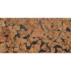 Vario - Hawai / Maiami Black korek ścienny