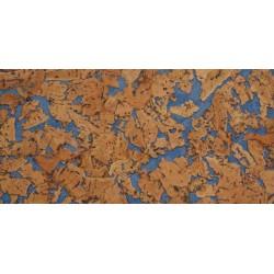 Vario - Hawai / Maiami Blue korek ścienny