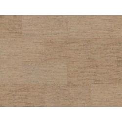 Bamboo Artica korek ścienny