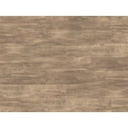 Panel Hydrocork Claw Brass Oak