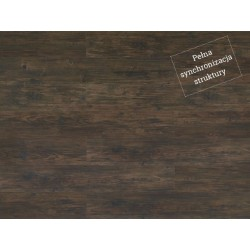 Panel winylowy Hydrocork Century Morocco Pine