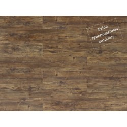 Panel winylowy Hydrocork Century Fawn Pine