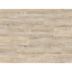 Panel winylowy Hydrocork Alaska Oak