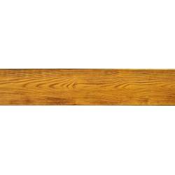 Deska Elastyczna Rustic 13 cm jasna