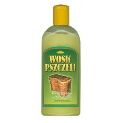 Wosk do korka 250 ml