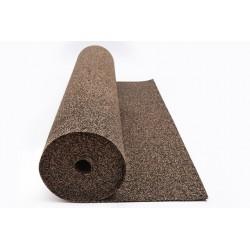 Gumo-korek 2mm (15 m2)