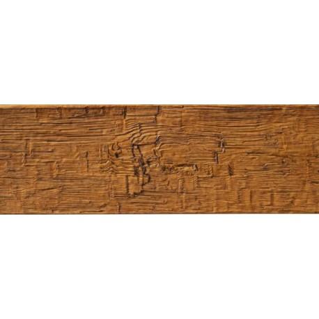 Deska Elastyczna Ciosana 20 cm ciemna