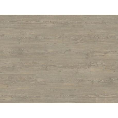 Panel winylowy Hydrocork Wheat Pine