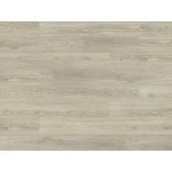 Panel winylowy Hydrocork Limed Grey Oak
