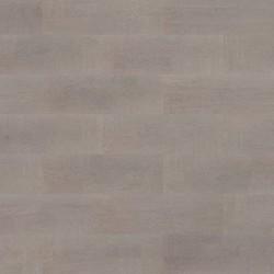 Fashionable Cement panel korkowy