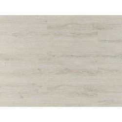 Alaska Oak panel winylowyE1N9001