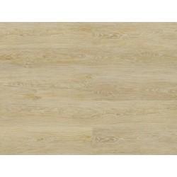 White Washed Oak panel winylowy