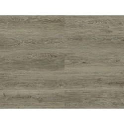 Dark Grey Washed Oak panel winylowy