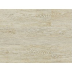 Light Washed Oak panel winylowy