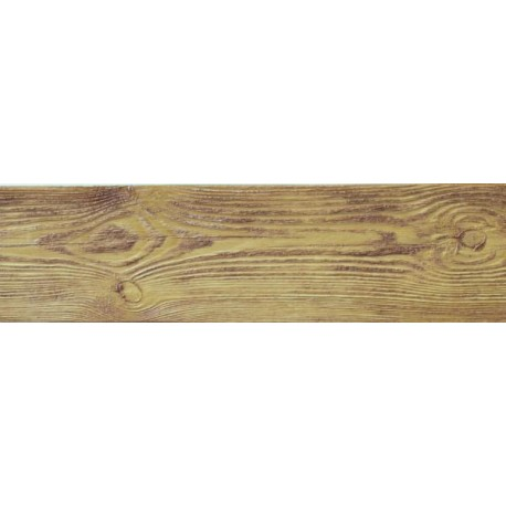 Deska Elastyczna Rustic 16 cm piaskowa