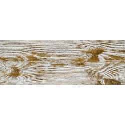 Deska Elastyczna Modern 16 cm oliwka