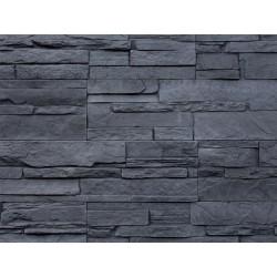 Pag Grey kamień dekoracyjny