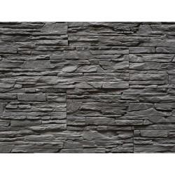 Vis Grey kamień dekoracyjny
