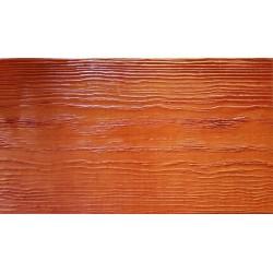 Deska Elastyczna Rustic 16 cm Sosna