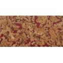 Vario - Hawai / Maiami Red korek ścienny