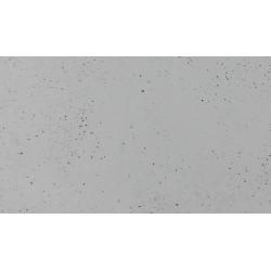 Beton architektoniczny 60x30x1,5 cm biały
