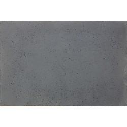 Beton architektoniczny 90x60x1,5 cm biały